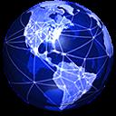 tritorch sitemap