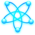tritorch atomic